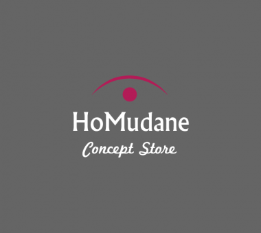 HoMudane Concept Store