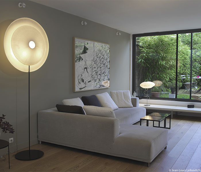 Cheap et la lumire ftu with boutique decoration interieur